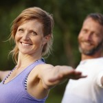 Eugene chiropractor for whole body health