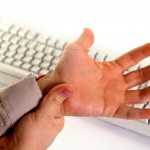 Eugene chiropractor for carpal tunnel syndrome