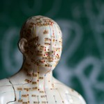 Acupuncturist in Eugene, OR