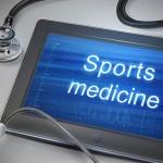 Eugene sports chiropractor